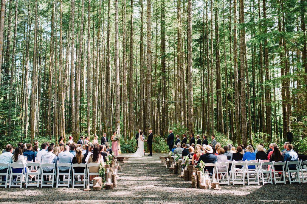 weddingven