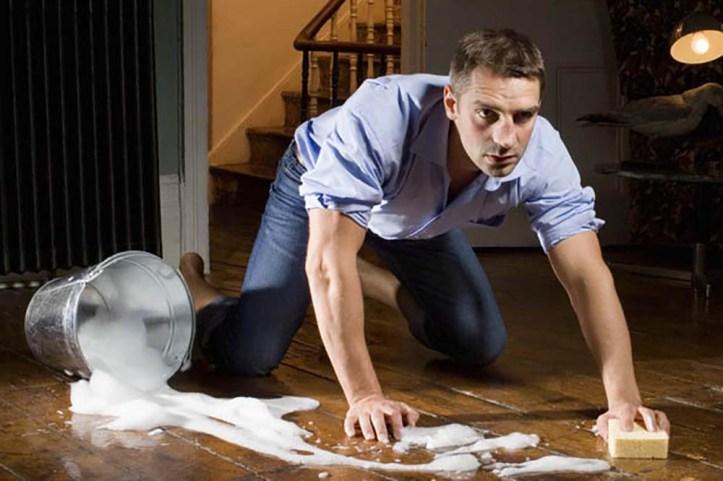 Man-cleaning-floor.jpg