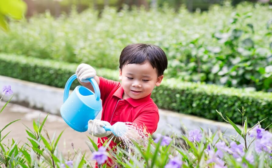 Young Child Watering Garden_tcm1206-97164.jpg