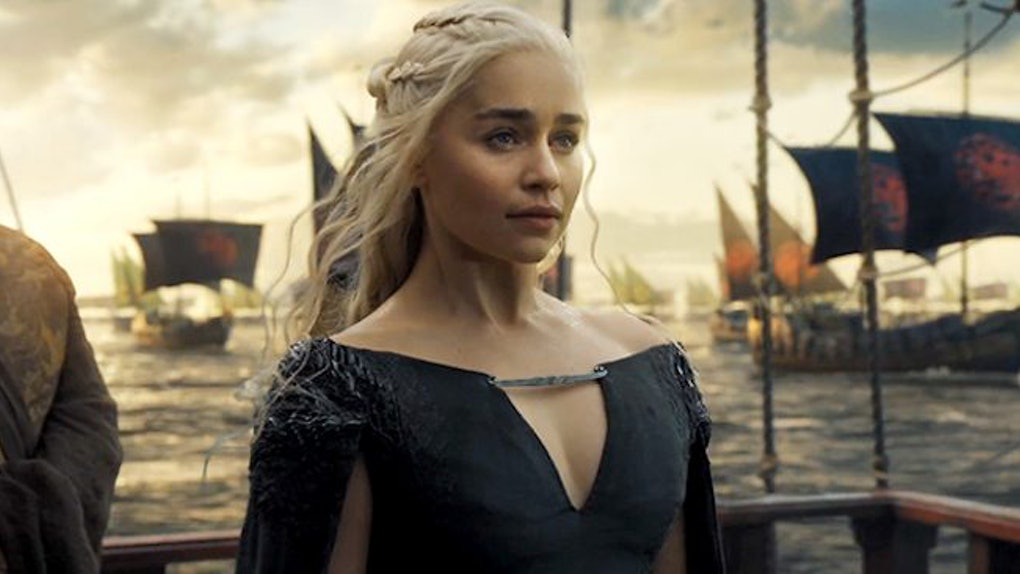 daenerys-ships-game-thrones