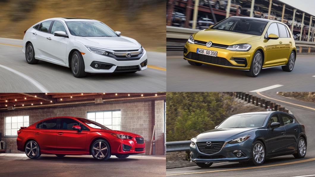 top-10-compact-cars--2.jpg