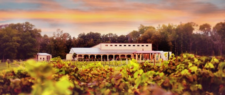 winery-front-sunset-2015-940x400