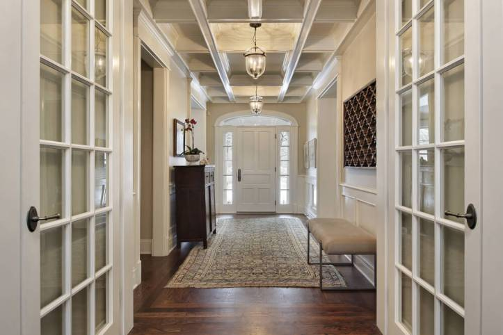 Foyer-Ideas-45-Foyer-Ideas-For-Custom-Homes-Love-Home-Designs-1