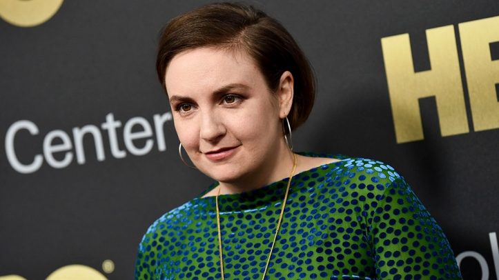 lena-dunham-once-upon-a-time-in-hollywood.jpg