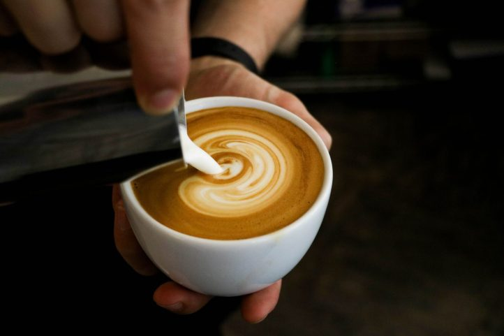 coffeeworld.jpeg