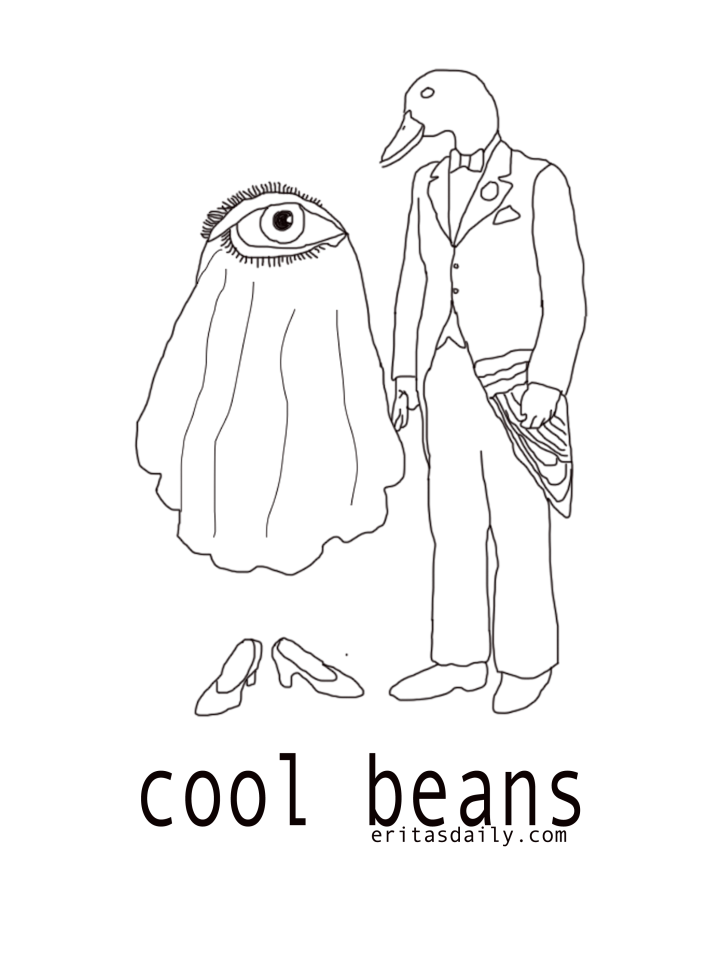 coolbeans-tshirt.png