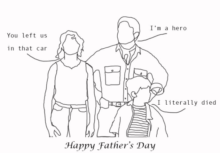 fatherdays3