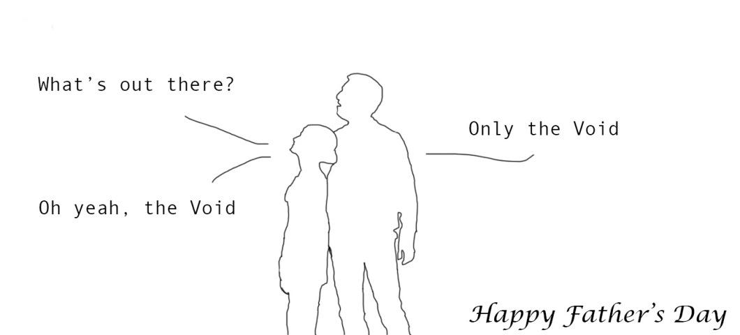 fathersday1