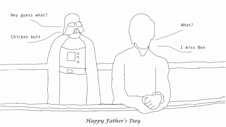 fathersday2