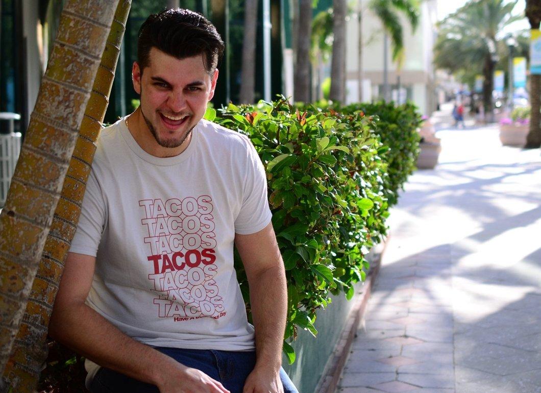 tacoboy