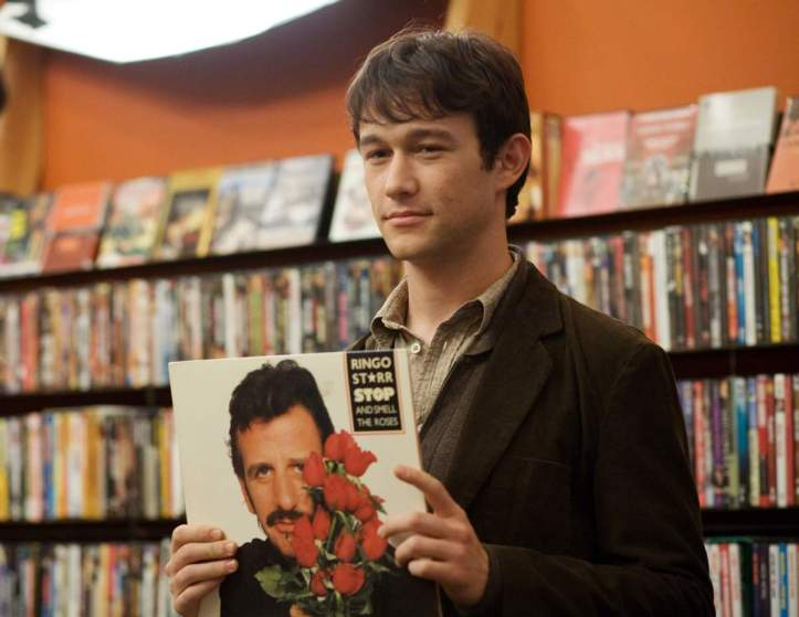 Why Every Guy Thinks He S Joseph Gordon Levitt In 500 Days Of Summer And Why They Re Right Eritas Daily