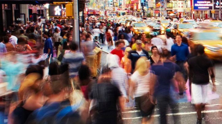 busy-street-scene.jpg