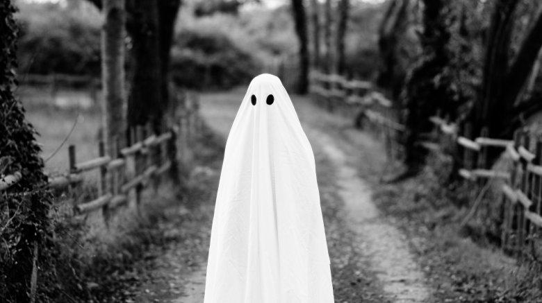 ghostsex.jpg