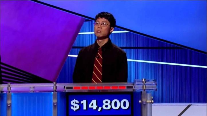 jeopardybeyoncejoonpahk.jpg