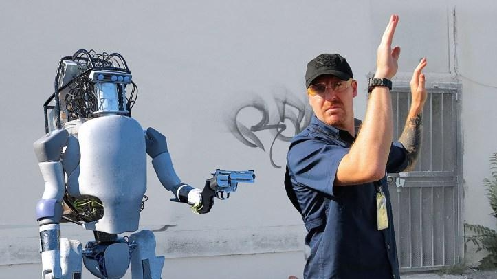 roboterror.jpg