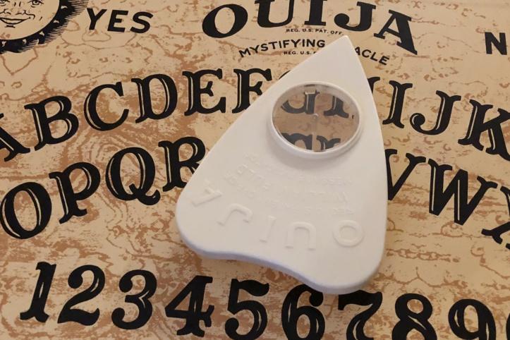 ouijaboard-rules.jpeg
