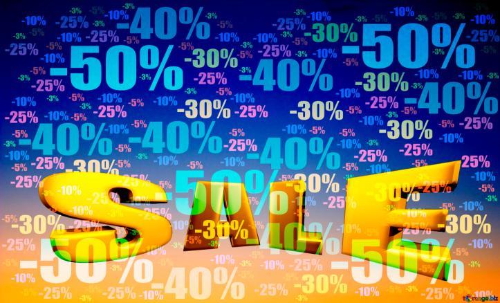 sale-background-discount-template-letters-gold-gradient-sales-promotion-3d-198997