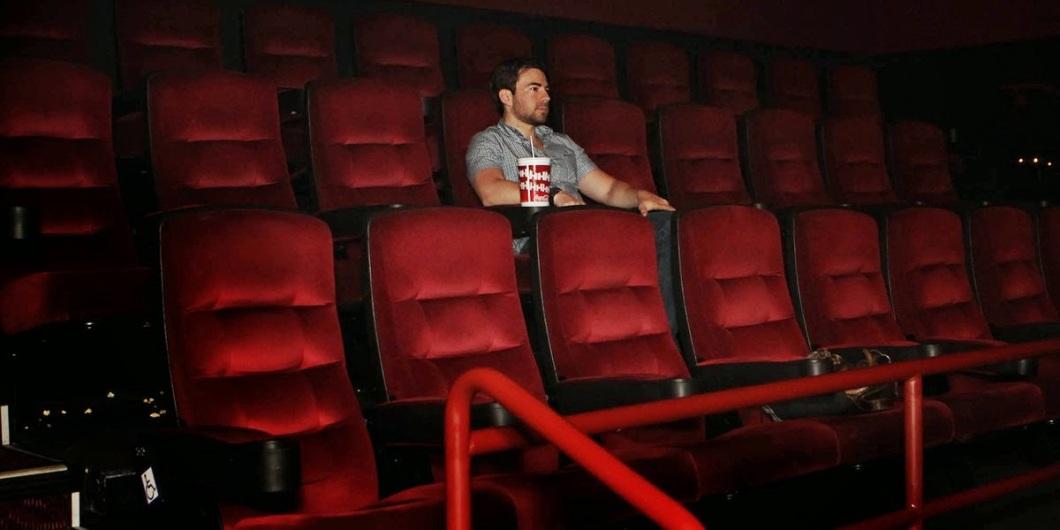 aloneattheater