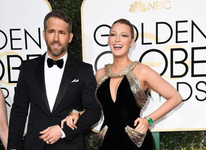 celebrity-couples-golden-globes_2017