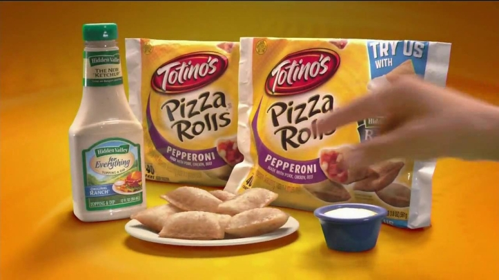 totinos-pizza-rolls-free-ranch-large-8.jpg
