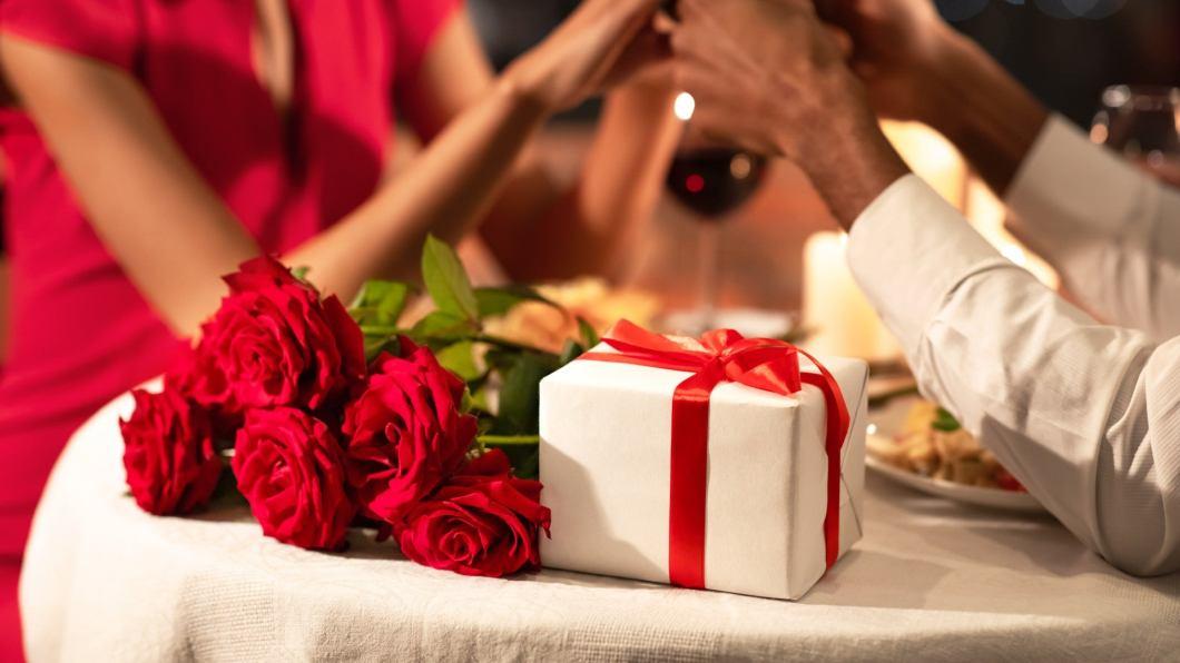 vdaygift