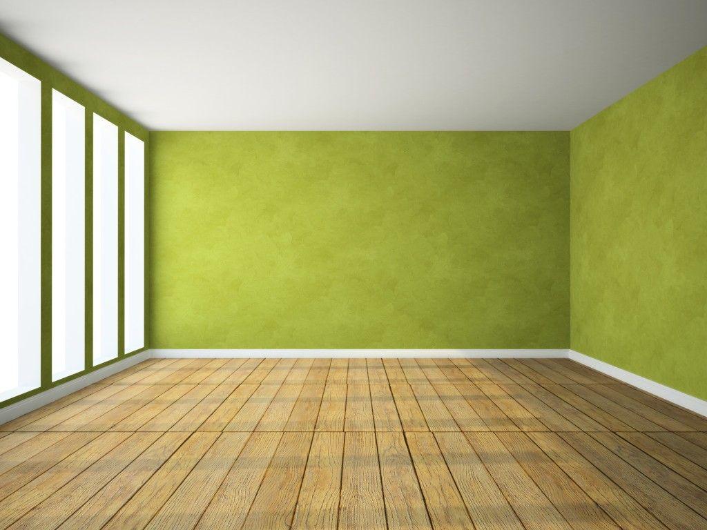 emptyroom2