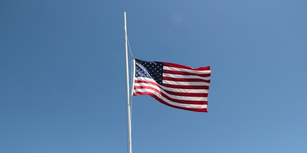 o-AMERICAN-FLAG-HALF-MAST-facebook