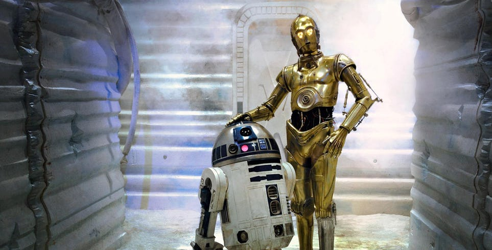 r2-d2-c-3po-best-friends-wallpaper-5478